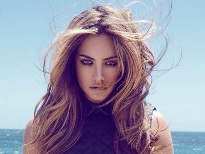 Sho Metal Fortis Untuk Memanjangkan Rambut pintar dandan cantik tips cara memanjangkan rambut