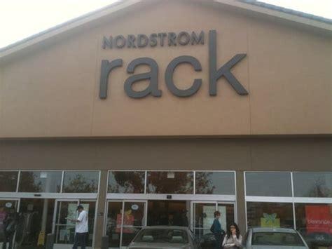 Nordstroms Rack Sacramento by Nordstrom Rack Department Stores Arden Arcade