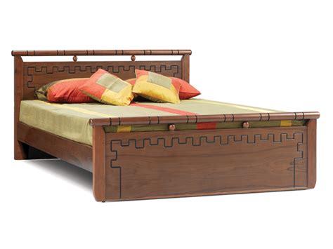 hatil bedroom furniture otobi furniture bangladesh gallery