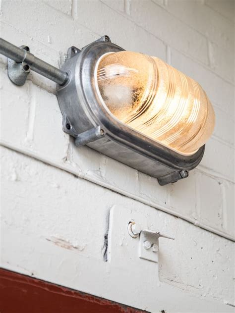 Best Quality Fitting E27 Cabang 2 For Lu 13 best factorylux bathroom outdoor lighting images on