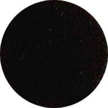 and the tr breed gelamineerd dek geruwd doek tr 140 cm breed 5 mm kleur zwart botman b v groot in