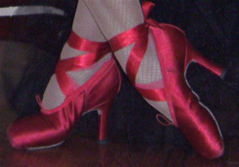 hosiery advocate hosiery in wikimedia ballet styled shoes