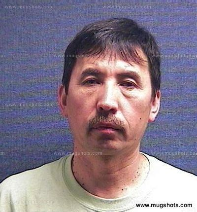 Boone County Ky Arrest Records Takhir Ash Khaytekov Mugshot Takhir Ash Khaytekov Arrest Boone County Ky
