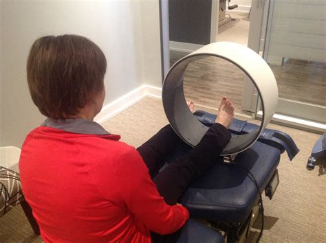 to be a therapy magnetic therapy using magnetic energy for magnetic healing