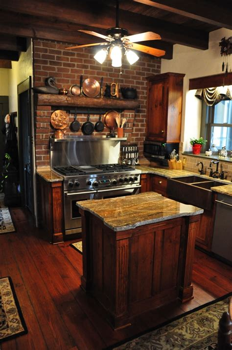 kitchen cabinets knoxville knoxville kitchen cabinets and counters powell tn