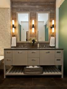 Bathroom Vanity Lighting Ideas » Home Design