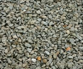 what are the different types of gravel with pictures