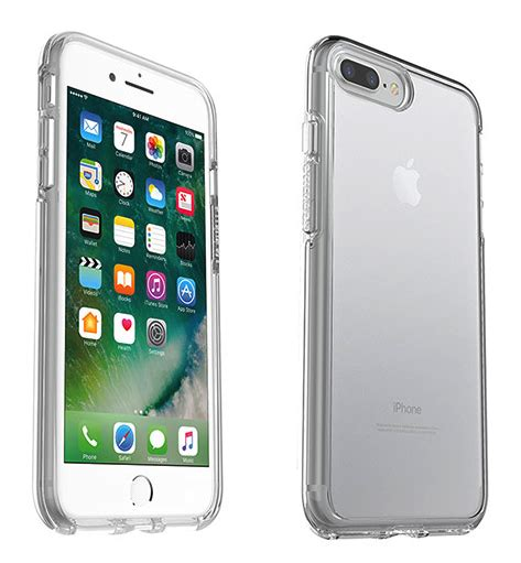 iphone 7 plus otterbox symmetry buytec co uk