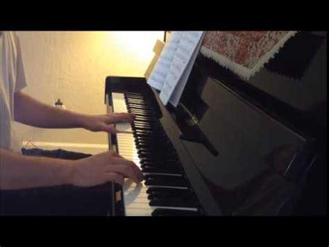 ost film oshin exercising oshin piano solo revised youtube