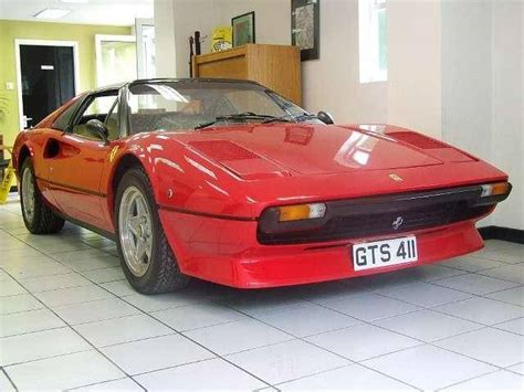 a business use car is classified as what section property start your own ferrari used car import business offered in