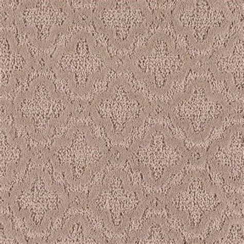 lifeproof carpet sle sharnali color mineral beige pattern 8 in x 8 in mo 29913630 the