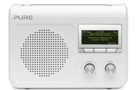 Kleines Badradio by Badradios Wlan Radios Infos Kauftipps Wlan Radio Net