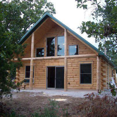 cabin house plans covered porch pdf plans cabin house plans covered porch download multi