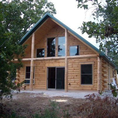 pdf plans cabin house plans covered porch download multi
