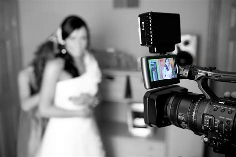 Wedding Videography by 1 Hour Of Videography Intimate Weddings Of Orlando
