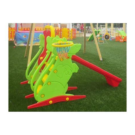 giochi da giardino per bambini usati scivoli da giardino per bambini usati scivolo per bambini