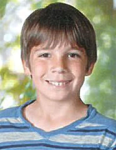 haircuts near menifee family member arrested after body of 11 year old found