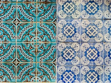 azulejo in english azulejos portuguese tiles portugal azulejos pinterest