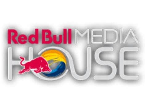 red bull media house red bull media partners world cup