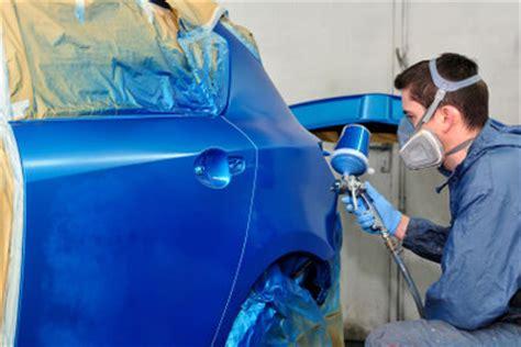 auto reparieren verkleidung am auto reparieren das sollten sie dabei