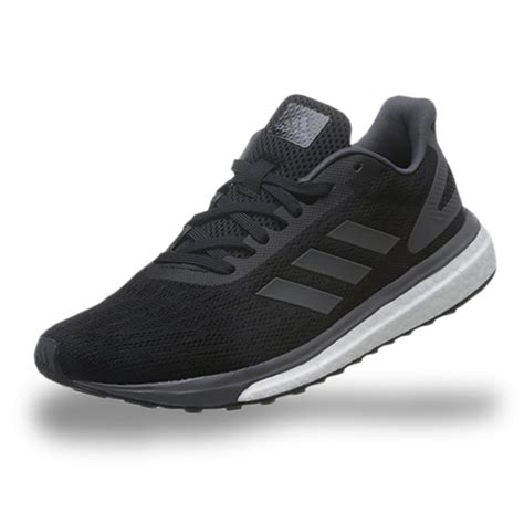 Adidas Tenis 02 tenis adidas response lt run4you