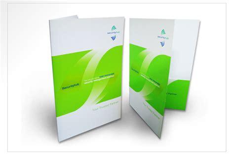 sle of design company profile company profile design johor bahru sale kit folder