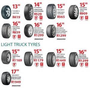 new car tyre deals supaquick tyre specials specials catalogue 09 nov 2015