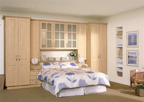 Bedroom Furniture Fitters Bedroom Furniture Fitters Bedroom Furniture Range And Fitter Details Bedroom Furniture Range