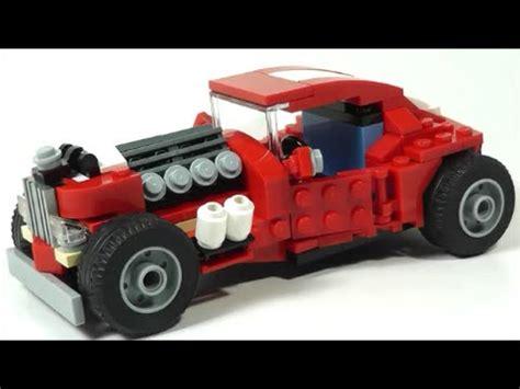 Lego Rod lego rod
