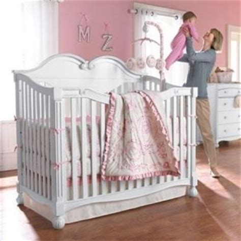 disney princess furniture collection thing