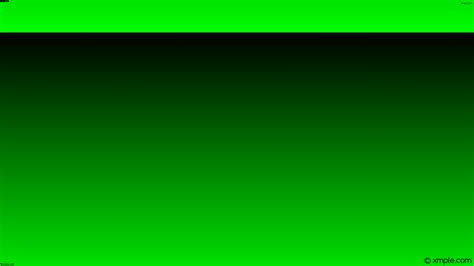 wallpaper gradient green wallpaper black green gradient linear 000000 00ff00 225