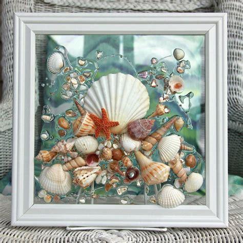 seashore badezimmerdekor 3192 besten sea shells bilder auf muscheln