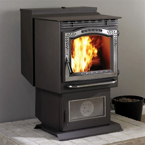 wood cook stoves irepairhome
