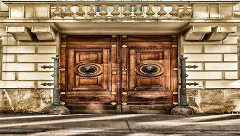 portiere condominio quando il portiere condominio pu 242 andare in ferie