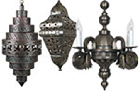 Mexican Ceiling Lights Mexican Wall Sconces Made From Tin Terra Cotta And Ceramic