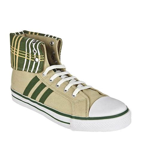 adidas durante high ankle olive casual shoes for price in india buy adidas durante high