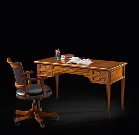 dimensione scrivania scrivania dimensioni george scrivania with scrivania
