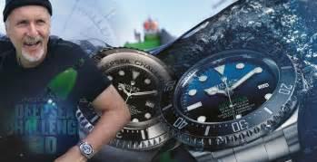 Dreamchrono blog gt brand gt rolex gt rolex deepsea sea dweller d blue