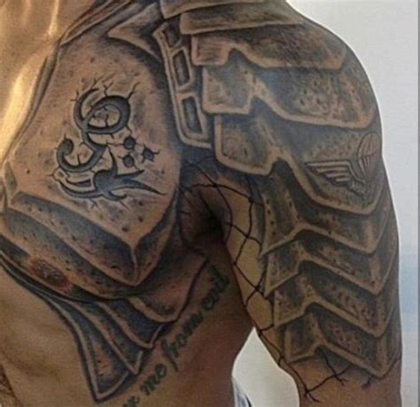 tattoo gladiator designs 50 gladiator ideas for hitheaters and armor