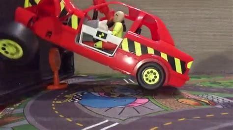 crash dummies car the crash dummies car crashes compilation