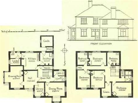 Small Condo Floor Plans by Small Condo Floor Plans Architecture Floor Plan Architect