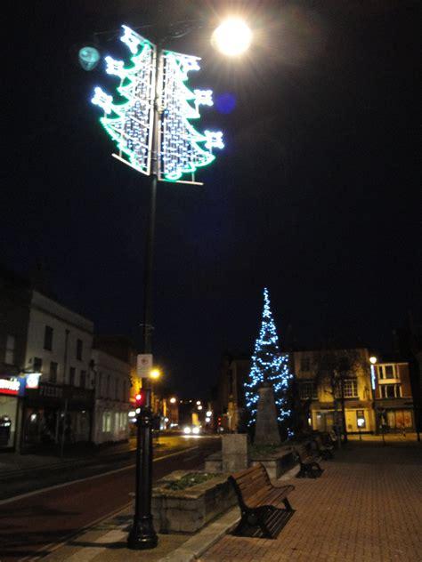 christmas l post decoration christmas decoration l post ideas christmas decorating