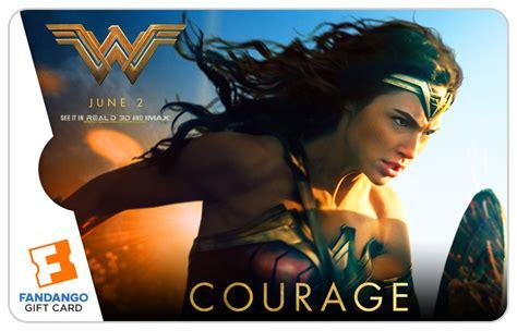 Wonder Digital Gift Cards - wonder woman voted most anticipated summer movie according to fandango s