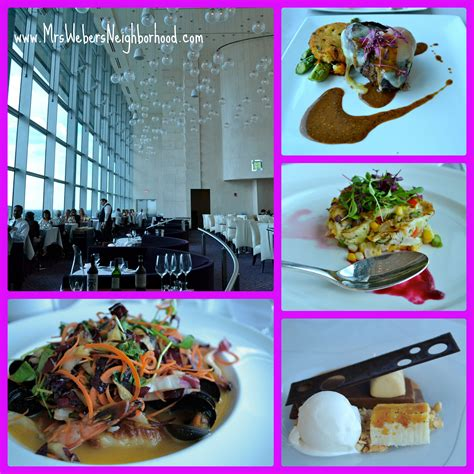 date night destinations motor city casino hotel and the