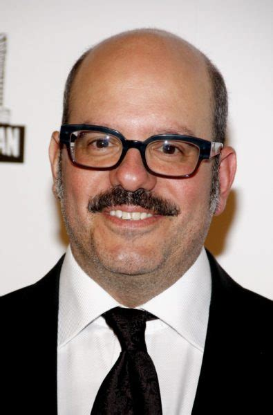 David Cross by C Page 9 Ethnicity Of What Nationality