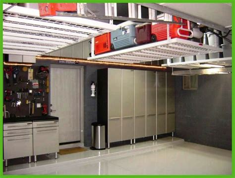 cool home garages cool garage storage ideas 28 images garage
