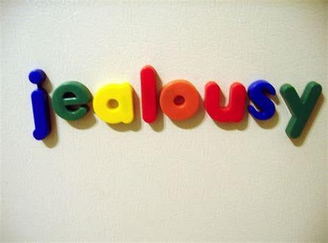 13 Secret Signs Hes Jealous by The Science Of Quot ด ได เเต อย าเด นจะเป นภ ย Quot An
