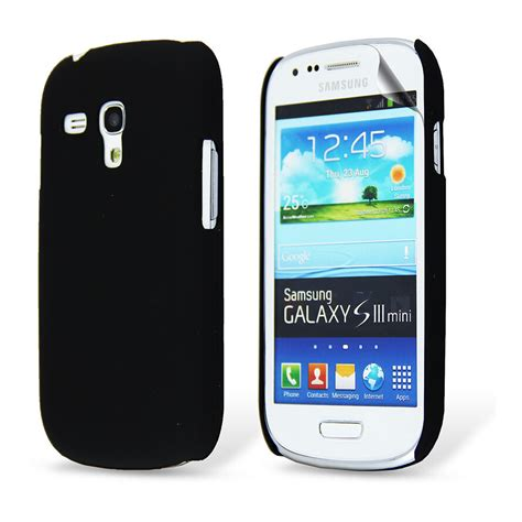 samsung galaxy s3 and screen protector buying guide ebay