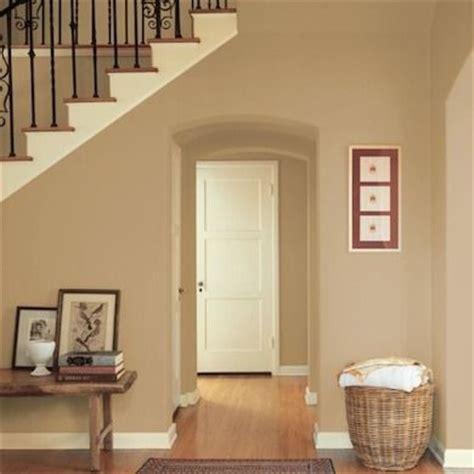 best dunn edwards neutral colors studio design gallery best design