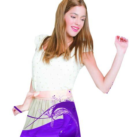 imagenes de violetta emo mundinho dos resources fotos e png s da violetta